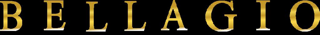 heladeria-san-vicente-bellagio-logo