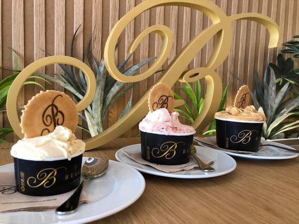 heladeria-artesanal-alicante-tarrinas