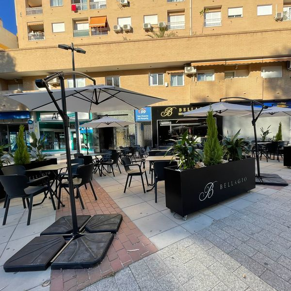 heladeria-artesanal-alicante-terraza