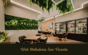 web-heladeria-san-vicente