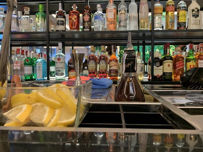 bellagio-bebidas
