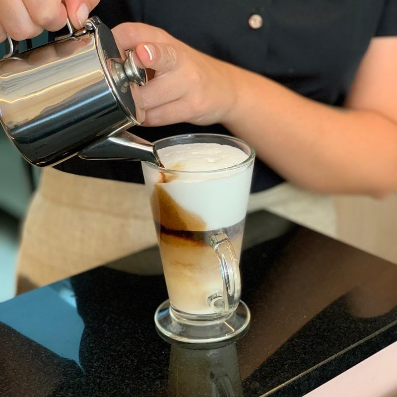 cafes-bellagio-04