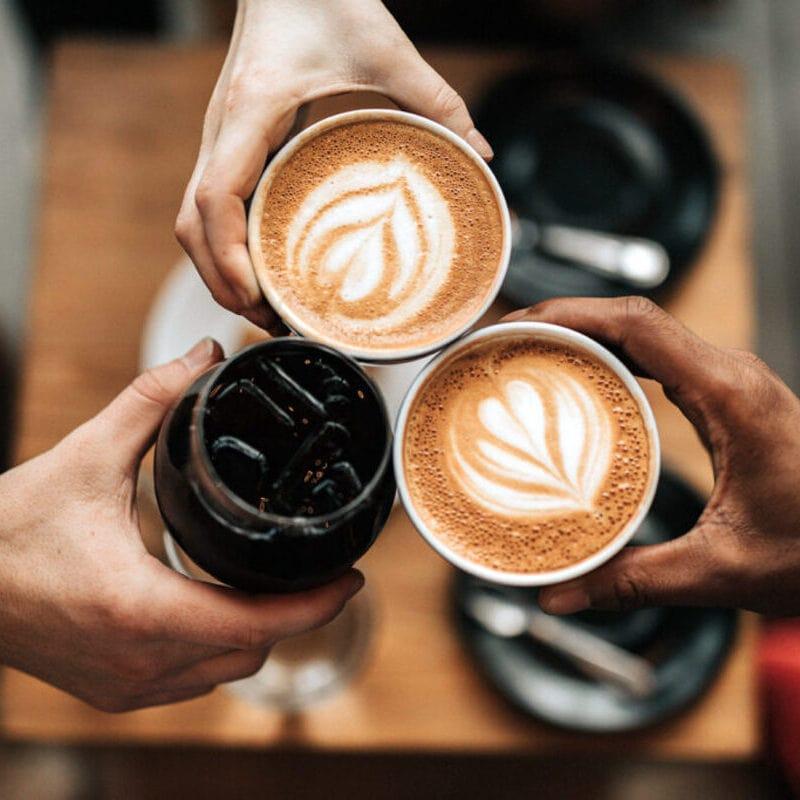 cafes-bellagio-05