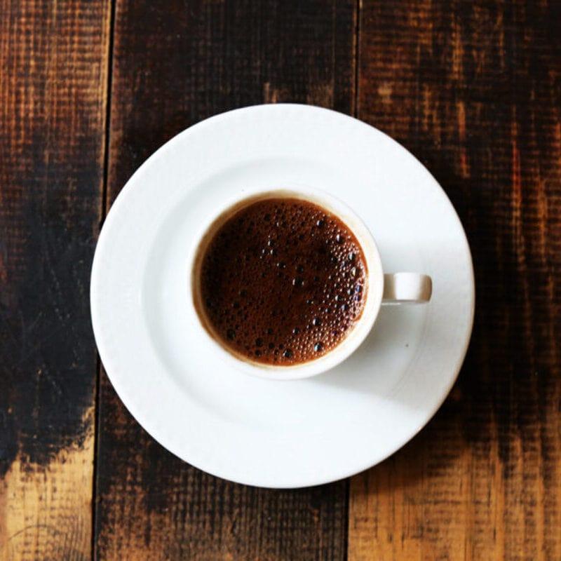 cafes-bellagio-06