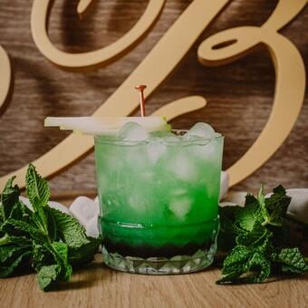 cocktail-bellagio-apple-bramble