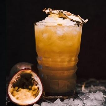cocktail-bellagio-exotic-mule