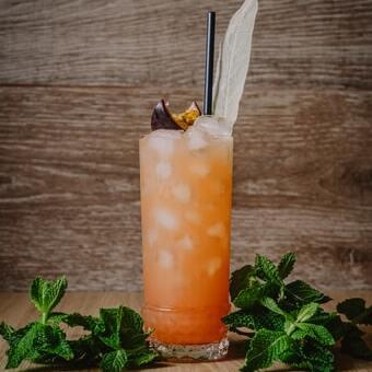 cocktail-bellagio-greta-garbo