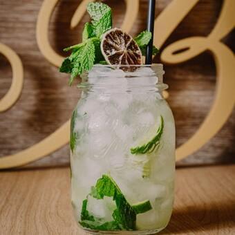 cocktail-bellagio-mojito