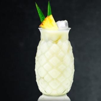 cocktail-bellagio-pina-colada