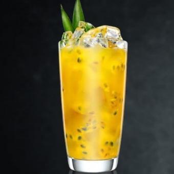 cocktail-bellagio-sunset