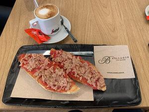 desayuno-bellagio-01
