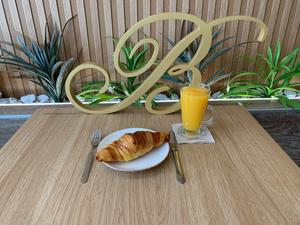 desayuno-bellagio-02