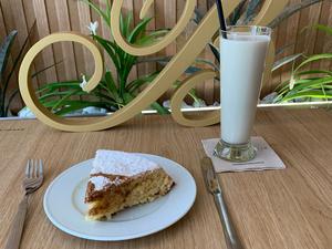 desayuno-bellagio-03