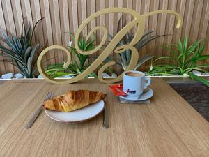 desayuno-bellagio-04