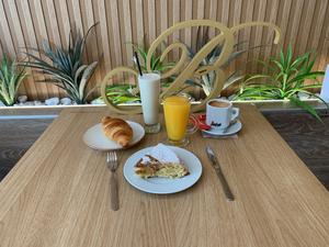 desayuno-bellagio-05