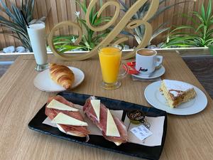 desayuno-bellagio-06