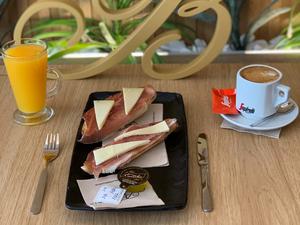 desayuno-bellagio-07