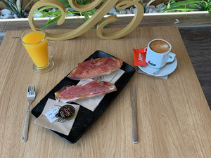 desayuno-bellagio-08