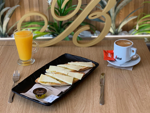 desayuno-bellagio-09