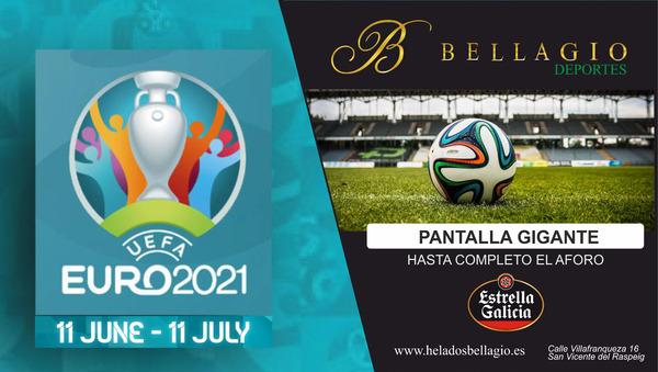 eventos-bellagio-eurocopa