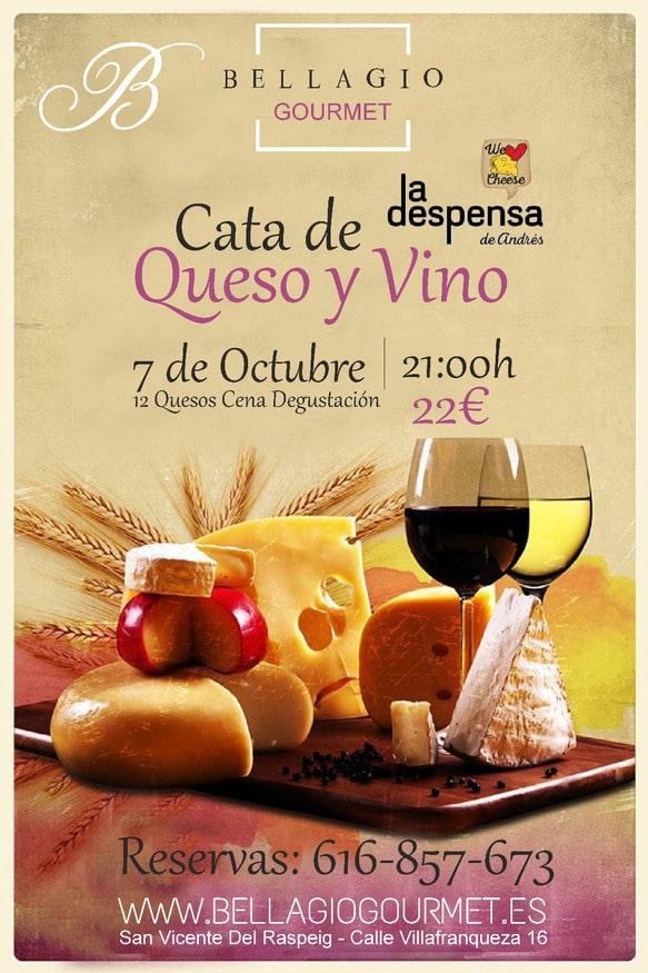 eventos-bellagio-cata-queso-y-vino