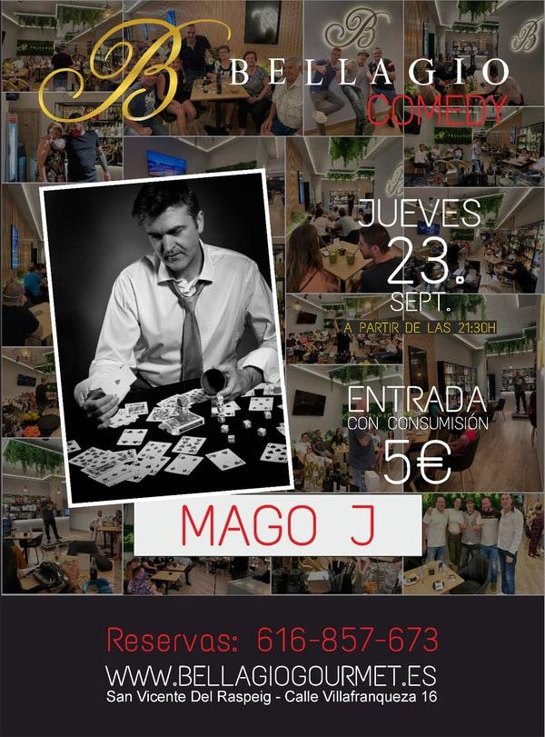 eventos-bellagio-mago-j