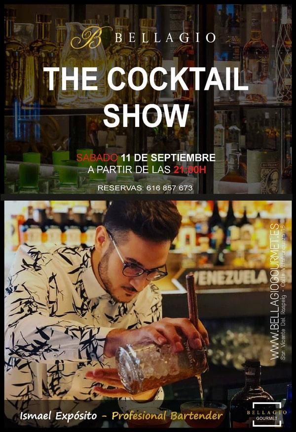 eventos-bellagio-the-cocktail-show