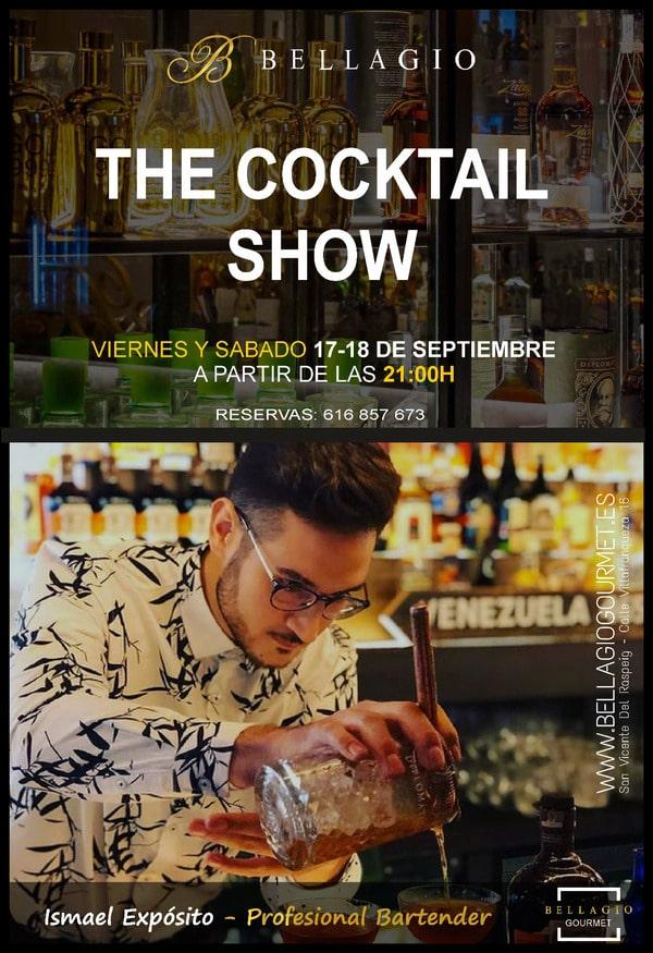 eventos-bellagio-the-cocktail-show2