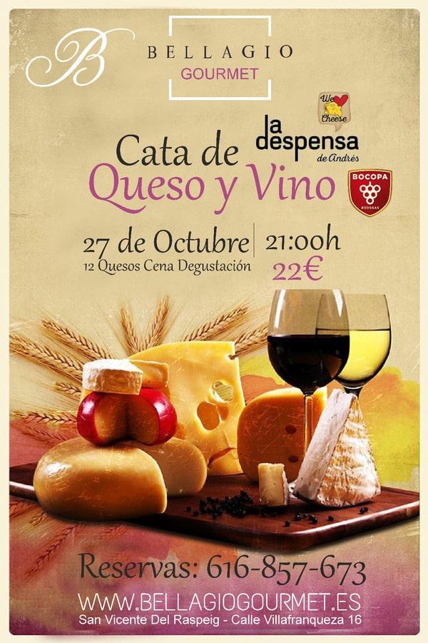 eventos-bellagio-cata-queso-y-vino2