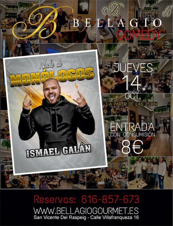 eventos-bellagio-ismael-galan