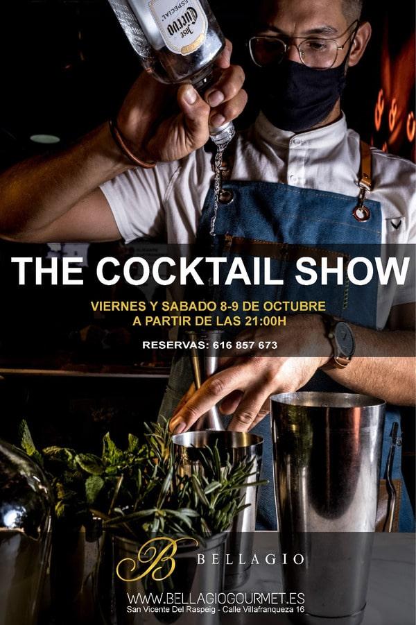 eventos-bellagio-the-cocktail-show3