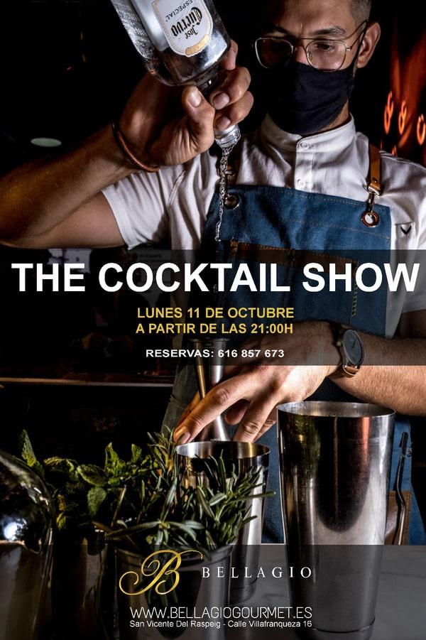 eventos-bellagio-the-cocktail-show4