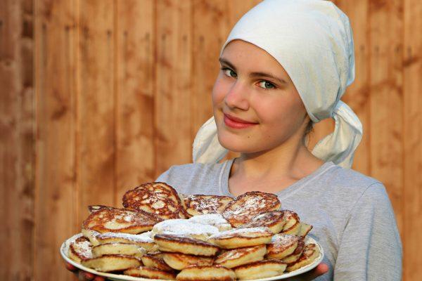 pancakes-cook-cakes-hash-browns-160703.jpeg